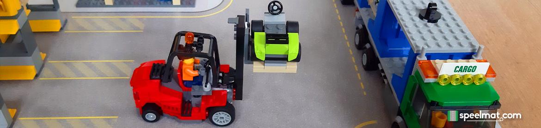 Spielmatte-fur-LEGO
