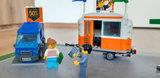 60258 Tuning Workshop op een speelmat