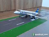 Flughafen für LEGO